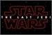 Fanfic / Fanfiction Star Wars: The Last Jedi (Interativa)