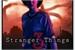 Fanfic / Fanfiction Stranger Things 3- O Desaparecimento De Eleven