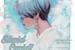 Fanfic / Fanfiction Stupid Cupid! - (Imagine Kim Taehyung)