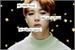 Fanfic / Fanfiction Tell me truh - Yoonmin