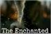 Fanfic / Fanfiction The Enchanted
