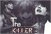 Fanfic / Fanfiction The Killer (Imagine Jungkook)