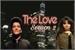 Fanfic / Fanfiction The Love - Season 2 - Bruno Mars and Camila Cabello