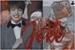 Fanfic / Fanfiction The (Not) Baby Boy's Joke - Yoonkook