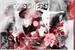 Fanfic / Fanfiction The priseners (ABO)-Yoonmin