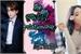 Fanfic / Fanfiction The Sweet Realationship (Imagine Jungkook)