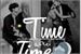 Fanfic / Fanfiction Time After Time - Imagine Yoongi e hoseok