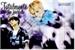 Fanfic / Fanfiction Totalmente (Im)Perfeito -Jikook-