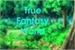 Fanfic / Fanfiction True Fantasy World