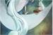 Fanfic / Fanfiction Tsuki-no-Usagi: A lenda do coelho da lua