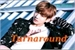 Fanfic / Fanfiction Turnaround (Jeon JungKook)