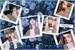Fanfic / Fanfiction Um sonho Real(A REAL DREAM) BTS