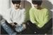 Fanfic / Fanfiction Uma carta para Eunhyuk