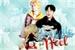 Fanfic / Fanfiction Uma noite com o filho do Noel - Yoonseok