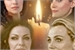 Fanfic / Fanfiction Uma vela para Alex Vause