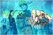 Fanfic / Fanfiction WhatsApp: Naruto Online 2.0