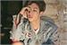 Fanfic / Fanfiction Why - Mark Tuan (Got7)