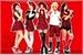 Fanfic / Fanfiction X-Girls- Segunda Temporada