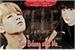 Fanfic / Fanfiction You Belong With Me - Jikook