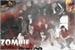 Fanfic / Fanfiction Zombie Apocalypse Run Or (interativa)