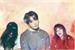 Fanfic / Fanfiction A Fura Olho - Jeon Jungkook