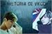 Fanfic / Fanfiction A História de Vkook