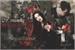 Fanfic / Fanfiction A Minha Madrasta - Jeon Jungkook (BTS)