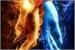 Fanfic / Fanfiction Ameaça entre os Deuses
