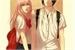Fanfic / Fanfiction Amor De Colegial ( SasuSaku )