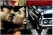 Fanfic / Fanfiction Amor, sexo e mais amor - Oneshot