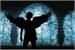 Fanfic / Fanfiction Anjos e Poemas