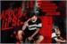 Fanfic / Fanfiction Apocalipse - Jeon Jeongguk - BTS.
