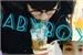 Fanfic / Fanfiction BabyBoy (Imagine Jimin Yaoi)