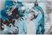Fanfic / Fanfiction Begin (Imagine Kim Taehyung - BTS)