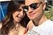 Fanfic / Fanfiction Brulipe o melhor casal da internet