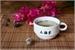 Fanfic / Fanfiction Cerimônia Do Chá De Perdão A Alma
