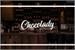 Fanfic / Fanfiction Chocolady