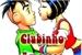 Fanfic / Fanfiction Clubinho Amoroso