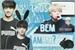 Lista de leitura Oneshots 1♡