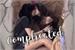 Fanfic / Fanfiction Complicated - Limantha