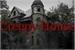 Fanfic / Fanfiction Creepy House