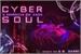 Fanfic / Fanfiction Cyber Soul: A Essência do Caos Hiatus