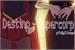 Fanfic / Fanfiction Destino - Supercorp