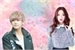 Fanfic / Fanfiction Dois Youtubers, um único amor (Imagine Taehyung)