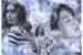 Fanfic / Fanfiction Don't leave me again - Jeon Jungkook - (Em revisão)