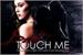 Fanfic / Fanfiction Don't Touch Me - Clexa