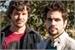 Fanfic / Fanfiction Enfeitiçado - Ciro e Ricardo