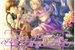 Fanfic / Fanfiction Era uma vez, Astrid Rapunzel Hofferson