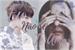 Fanfic / Fanfiction Eu não sei te amar (Jungkook)