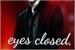 Fanfic / Fanfiction Eyes closed, heart open♥! ( imagine Kim Yugyeom)